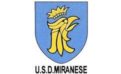 Miranese Calcio