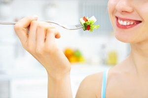 dna e dieta